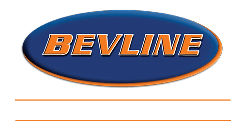 Bevline Mechanical Projects